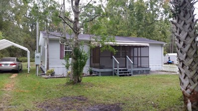 212 Paradise Shores Rd, Crescent City, FL 32112 - #: 1025994
