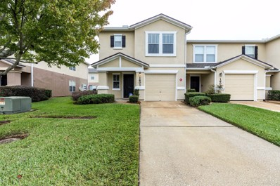 Fleming Island, FL home for sale located at 1500 Calming Water Dr UNIT 1601, Fleming Island, FL 32003