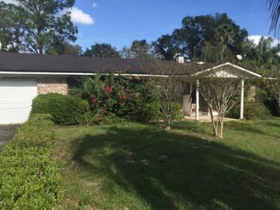 Orange Park, FL home for sale located at 3559 Peoria Rd, Orange Park, FL 32065