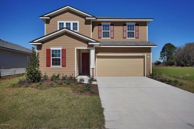 2954 Laurel Springs Dr, Green Cove Springs, FL 32043 - #: 1026027