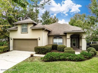 Green Cove Springs, FL home for sale located at 3071 Five Oaks Ln, Green Cove Springs, FL 32043