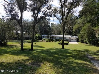 Middleburg, FL home for sale located at 4261 Lazy Acres Rd, Middleburg, FL 32068