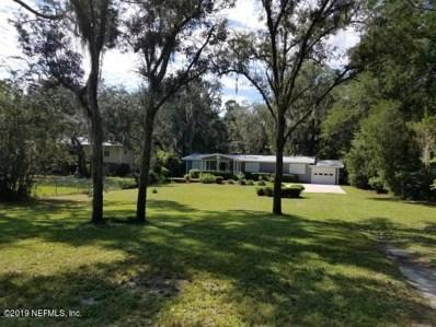 4261 Lazy Acres Rd, Middleburg, FL 32068 - #: 1026050