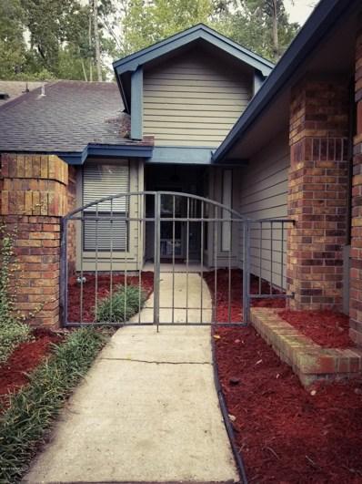 Orange Park, FL home for sale located at 556 Willow Oak Ln, Orange Park, FL 32073