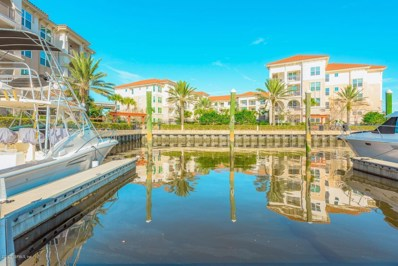 0 Atlantic Blvd UNIT A2, Jacksonville, FL 32225 - #: 1026058