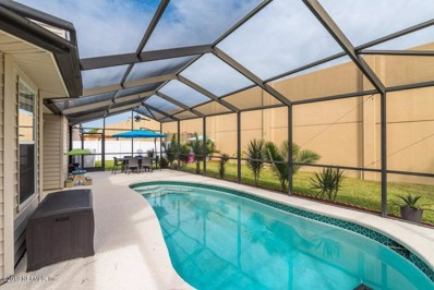 Jacksonville, FL home for sale located at 5315 Chestnut Lake Dr, Jacksonville, FL 32258