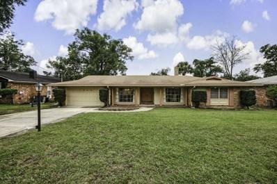 1846 Sunnymeade Dr, Jacksonville, FL 32211 - #: 1026066