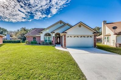 8793 Celia Ct, Jacksonville, FL 32217 - #: 1026074