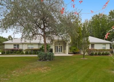 Jacksonville, FL home for sale located at 7051 Solomon Rd, Jacksonville, FL 32234