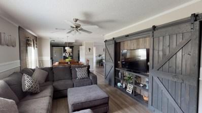 Middleburg, FL home for sale located at 2417 Jasmine Ave, Middleburg, FL 32068