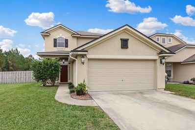 Yulee, FL home for sale located at 96302 Coral Reef Rd, Yulee, FL 32097