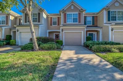 Jacksonville, FL home for sale located at 4879 Castlegate Ct, Jacksonville, FL 32256