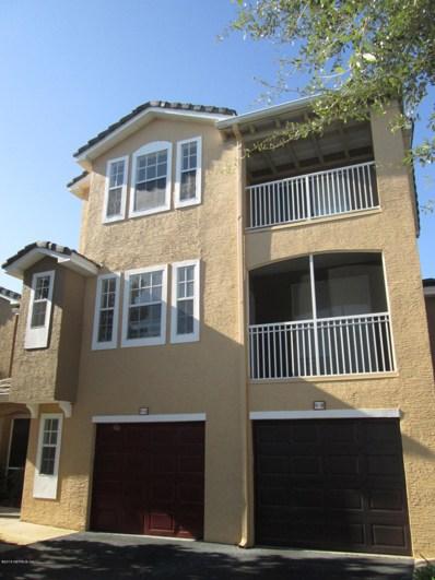 Jacksonville, FL home for sale located at 10075 Gate Pkwy N UNIT 903, Jacksonville, FL 32246