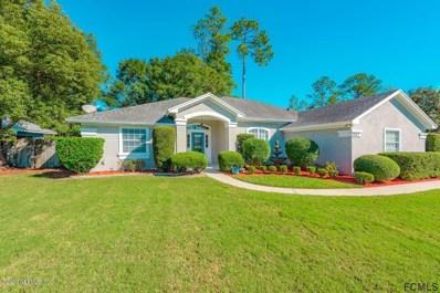 2487 Winged Elm Dr E, Jacksonville, FL 32246 - #: 1026122