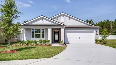 Jacksonville, FL home for sale located at 494 VonRon Dr, Jacksonville, FL 32222
