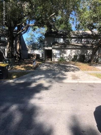 Jacksonville, FL home for sale located at 5565 Greatpine Ln N, Jacksonville, FL 32244