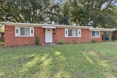 Jacksonville, FL home for sale located at 5634 Liddell Ln, Jacksonville, FL 32211