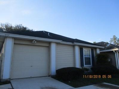 Jacksonville, FL home for sale located at 4132 Jillian Dr, Jacksonville, FL 32210