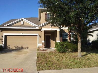 Jacksonville, FL home for sale located at 16186 Tisons Bluff Rd, Jacksonville, FL 32218