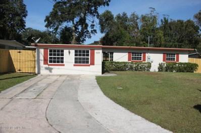 Jacksonville, FL home for sale located at 7123 Oakney Rd, Jacksonville, FL 32211