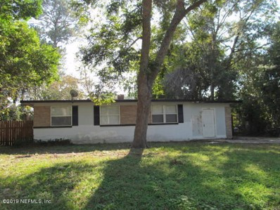Jacksonville, FL home for sale located at 1424 Breton Rd, Jacksonville, FL 32208