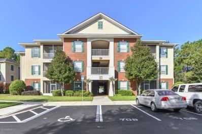 Orange Park, FL home for sale located at 785 Oakleaf Plantation Pkwy UNIT 1712, Orange Park, FL 32065