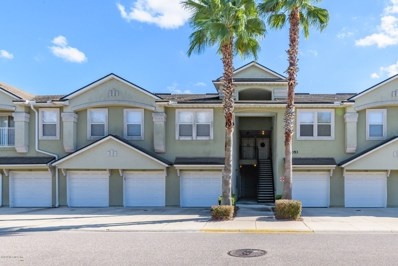 Jacksonville, FL home for sale located at 7053 Snowy Canyon Dr UNIT 103, Jacksonville, FL 32256