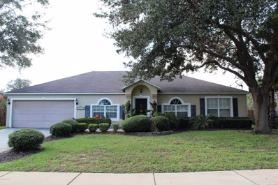 Jacksonville, FL home for sale located at 12394 Glenn Hollow Dr, Jacksonville, FL 32226