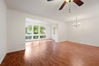 Jacksonville, FL home for sale located at 2912 St Johns Ave UNIT 6, Jacksonville, FL 32205