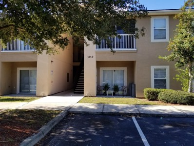 Jacksonville, FL home for sale located at 5150 Playpen Dr UNIT UNIT 4, Jacksonville, FL 32210
