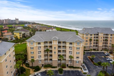Palm Coast, FL home for sale located at 400 Cinnamon Beach Way UNIT 344, Palm Coast, FL 32137