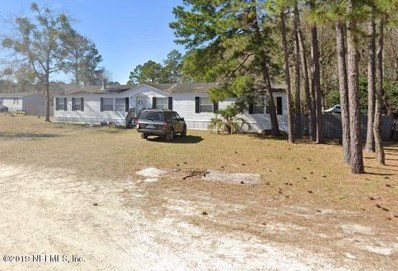Middleburg, FL home for sale located at 1992 Friendly Pl, Middleburg, FL 32068