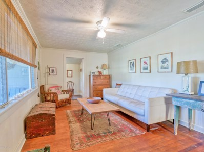 Fernandina Beach, FL home for sale located at 132 S 13TH St, Fernandina Beach, FL 32034