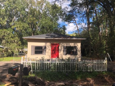Jacksonville, FL home for sale located at 6605 Dixie St, Jacksonville, FL 32219