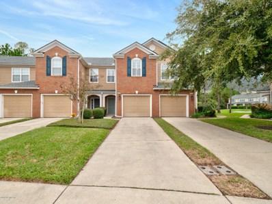 13329 Stone Pond Dr, Jacksonville, FL 32224 - #: 1026277