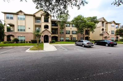 Jacksonville, FL home for sale located at 7800 Point Meadows Dr UNIT 528, Jacksonville, FL 32256