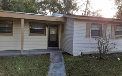 Jacksonville, FL home for sale located at 9235 Devonshire Blvd, Jacksonville, FL 32208