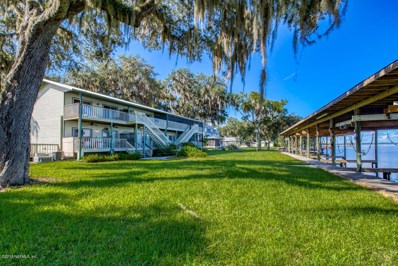 St Augustine, FL home for sale located at 13535 County Rd 13 N UNIT 1, St Augustine, FL 32092