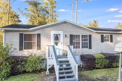 Jacksonville, FL home for sale located at 347 Eric Ave, Jacksonville, FL 32218