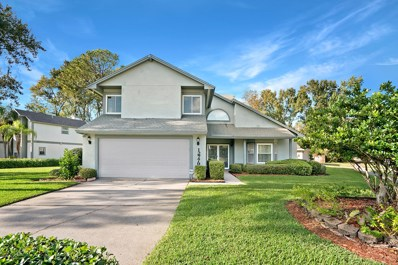 12779 Turtle Lake Ln, Jacksonville, FL 32246 - #: 1026302
