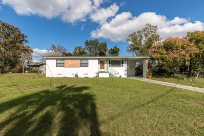 Jacksonville, FL home for sale located at 505 Suzanne Dr, Jacksonville, FL 32218