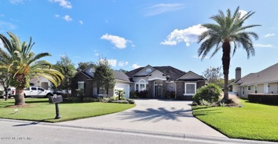 St Johns, FL home for sale located at 3483 Babiche St, St Johns, FL 32259