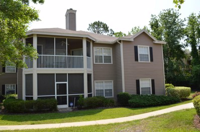 Jacksonville, FL home for sale located at 10000 Gate Pkwy UNIT 826, Jacksonville, FL 32246