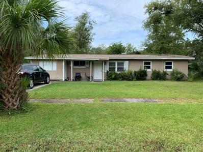 Jacksonville, FL home for sale located at 2102 Burpee Dr, Jacksonville, FL 32210
