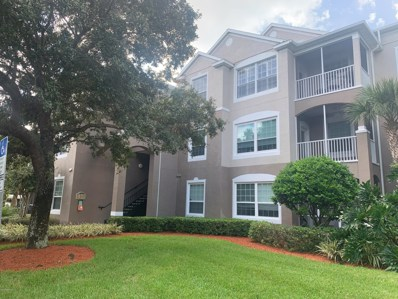 Jacksonville, FL home for sale located at 10550 Baymeadows Rd UNIT 822, Jacksonville, FL 32256