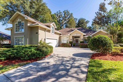 1905 Sentry Oak Ct, Fleming Island, FL 32003 - #: 1026337
