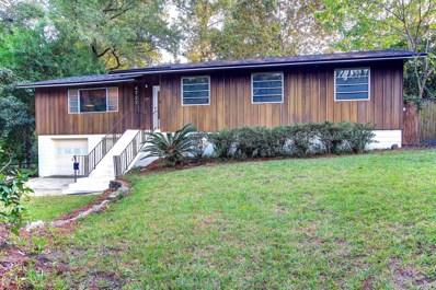 Jacksonville, FL home for sale located at 4722 Wheeler Ave, Jacksonville, FL 32210
