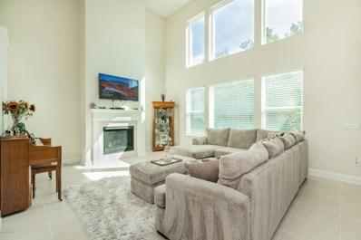 1623 Orange Branch Trl, St Johns, FL 32259 - #: 1026341