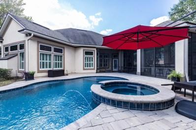 Orange Park, FL home for sale located at 575 Little Fox Dr, Orange Park, FL 32073