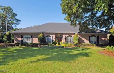 Jacksonville, FL home for sale located at 8122 Wekiva Ln, Jacksonville, FL 32256